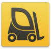 ForkLift 3.0 released for macOS, unveils complete redesign and rebuild