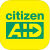 Citizen AID app helps saves lives during a terror attack