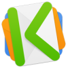 Kiwi for Gmail 2.0 arrives on Windows, runs Google services in a desktop app