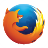Firefox for iOS 8.0 adds Night Mode, QR Code Reader and improved user experience