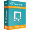 Giveaway: Auslogics File Recovery 7, worth $29.95