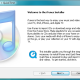 How to customise an iTunes installation