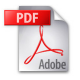 How to speed up Adobe Reader