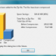 WinZip, 7-Zip, Windows – who's the best at file compression?