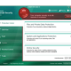 Kaspersky offers an early preview of Internet Security 2011