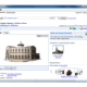 Google SketchUp 8 integrates with Google Maps/Earth