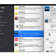 Twitter for iPad 3.1 released