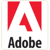 Adobe reveal new Acrobat X range