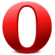 Opera 11 supports new browser extensions