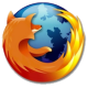 Mozilla Firefox 4 officially available to download