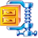 WinZip 15 introduces webmail-friendly archiving