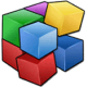 Defraggler 2.13 adds Quick Defrag scheduling, 3TB external drive support
