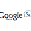 Official Google Voice app launched for iPhone