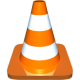 VLC 1.1.5 released with codec and feature updates