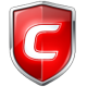 Comodo Internet Security 5.3 improves rootkit detection, adds IPv6