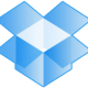 Dropbox catapults to 25 million users; introduces changes to TOS