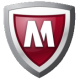 McAfee Total Protection 5.0 adds new file encryption tool