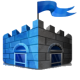 Microsoft Security Essentials 2.0 now available