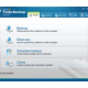 EASEUS ToDo Backup 2.0 released: now supports file-based backup