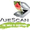 VueScan 9 adds support for more scanners
