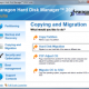 Review: Paragon Hard Disk Manager 2011 Suite
