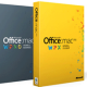 Microsoft launches 30 day trial version of Office 2011