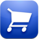 Find product details and save money with Google Shopper
