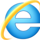 Feature-complete Internet Explorer 9 release candidate now available