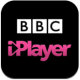 BBC releases iPlayer app for iPad in UK