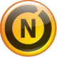 Norton 360 v5.0 released; rated 100% accurate by Dennis Labs