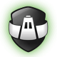 Outpost Security Suite FREE 7.1 adds second malware engine