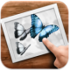 Edit photos like a pro with TouchUp for iPad