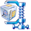 WinZip launches all-in-one system utility suite for Windows
