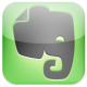 Evernote's Windows and Android apps get updated with new features and bug fixes