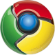 Stable version of Google Chrome 10 released