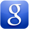 Google renames and revamps its iOS app