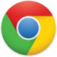 Chrome 11 beta adds HTML5-based speech input support