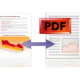 Quick tip: convert web pages to PDF using PDF Download