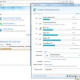 Review: Acronis Backup and Security 2011