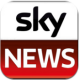 Sky launches news app for iPad – free for a limited time