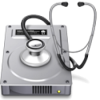 TRIM Support Enabler 1.2 adds support for non-Apple SSDs in OS X 10.6.8
