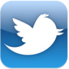 Twitter 5.8 for iOS and Twitter 2.3 for Mac refreshed, add support for synchronising direct message statuses
