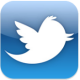 Latest Twitter apps for Android and iOS join recent Mac update