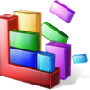 Auslogics Disk Defrag 3 updated; go Pro for only $9.95 with our exclusive offer!