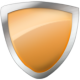 Free ChicaPC-Shield offers scan-and-remove protection against malware