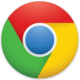 Google Chrome 21 debuts easier HTML5 webcam access; 22 drops OS X 10.5 support