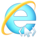 Internet Explorer problems? Find out what's going on with a little help from this hidden IE10 component