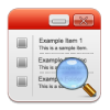 Listary 3 makes it easy to search for files from anywhere