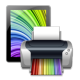 Printopia 2 for Mac adds support for unlimited virtual printers and password protection