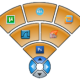 Launch your apps and documents with ease using Radian